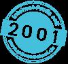 seitenwechsel-seit-2001_4